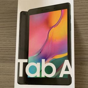 Samsung Tab A (SM-T295) 8