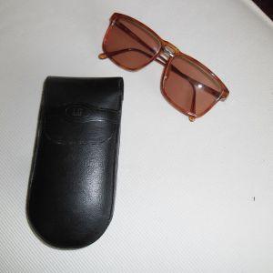 Ανδρικά γυαλιά ηλίου Dunhill