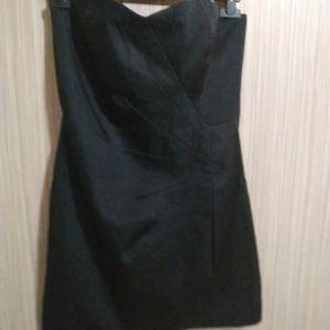 Στραπλες φορεμα ολοκαινουργιο large