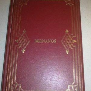 Μυθιστορήματα του George Bernanos ( 6 )