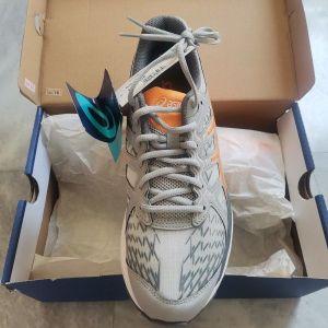 Asics GT-Xpress Mens Running Shoes