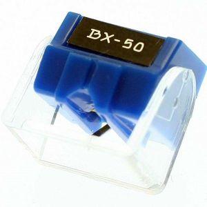Ανταλλακτική βελόνα ΠΙΚΑΠ για  BELLEX : N50-6