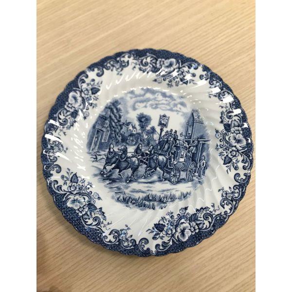 piata antikes apo porselani