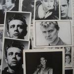 ΦΩΤΟΓΡΑΦΙΕΣ ΔΕΚΑΕΤΙΑΣ 1980 ΕΚΔ ΣΙΓΑΡΕΤΑ-ΟΔΟΣ ΠΑΝΟΣ
