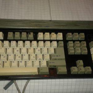 keyboard ibm at ps/2