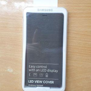 θήκη Samsung Note 9