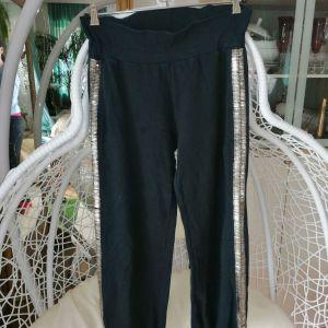 Φόρμα παντελόνι κάπρι L -XL νούμερο