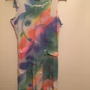Φόρεμα Diesel