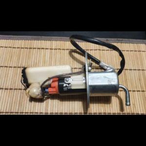 αντλία βενζίνης z1000 04-06