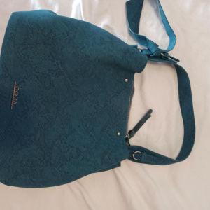 τσάντα DOCA