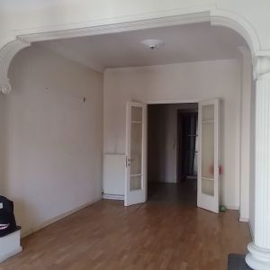 Θεσσαλονίκη κέντρο Διοικητήριο ΟΛΥΜΠΙΑΔΟΣ ΠΩΛΕΙΤΑΙ διαμέρισμα συνολικής επιφάνειας 90 τ.μ. στον 4 ο όροφο