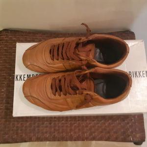 Αθλητικα παπουτσια Bikkembergs Νο 39