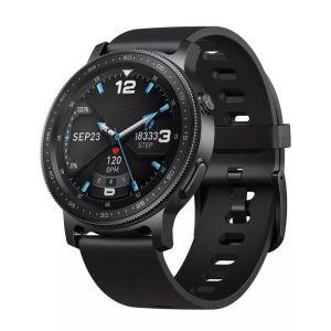Smartwatch Zeblaze GTR 2 καινούργιo με δυνατότητα συνομιλίας, σφραγισμένο
