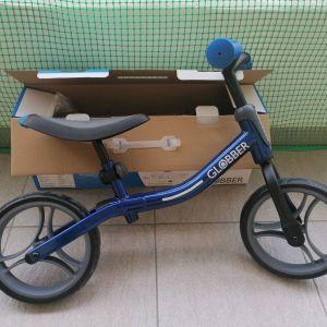 Καινούριο ποδήλατο ισορροπίας