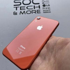 iPhone XR 64gb αριστο