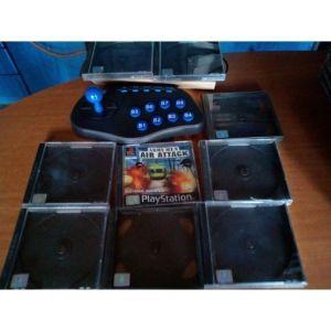 """""""GAMES PS1 ORIGINAL + CONSOLES PS1  - PS2 - PS3 +60 ΠΑΙΧΝΙΔΙΑ PS2 + 8 ΠΑΧΝΙΔΙΑ PS3"""""""