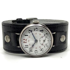 Ρολόι vintage 1910