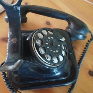 τηλέφωνο Siemens 1930