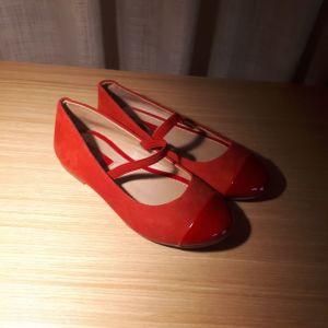 Zara παπουτσι για κοριτσια
