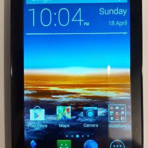 Κινητό Vodafone Smart 4 mini