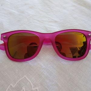 Γυαλιά ηλίου παιδικά Polaroid