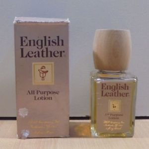 English leather vintage all purpose lotion 110ml