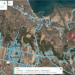 Χαλκούτσι, Αγροτεμάχια 2.000τ.μ. προς πώληση  Υπόλοιπο αττικής » Ωρωπός » Πλατάνια ωρωπού