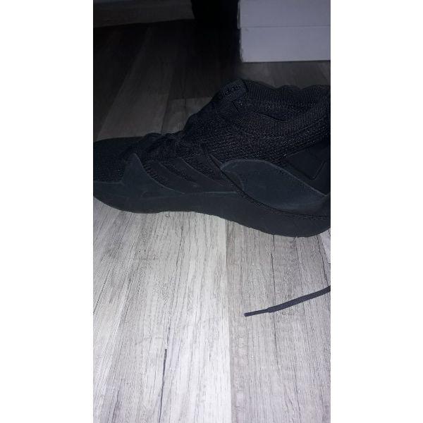 adidas sneakers questar strike original,kenouria
