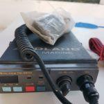 Ραδιοτηλεφωνο