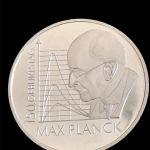 Γερμανία 10 ευρώ 2008