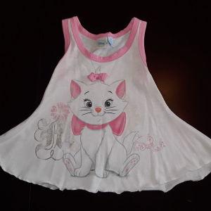 Μπλουζάκι Disney (12 μηνών)