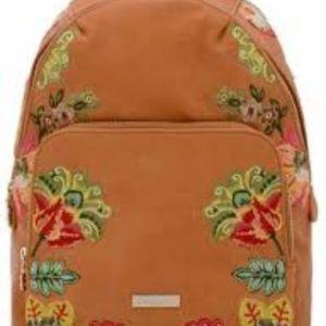 Desigual τσάντα πλάτης