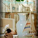 Επιχείρηση  με Είδη δώρων  σπιτιού διακόσμηση  λόγο συνταξιοδότησης