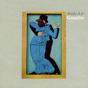 (LP) GAUCHO - STEELY DAN