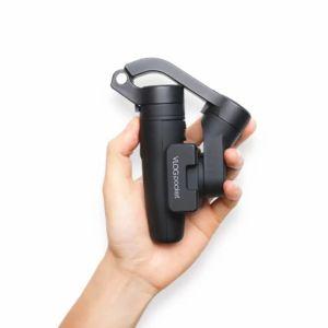 Feiyu Tech VLOG Pocket Σφραγισμένο