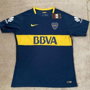 Φανέλα Boca Juniors