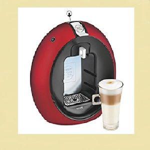 Μηχανή καφέ Dolce Gusto