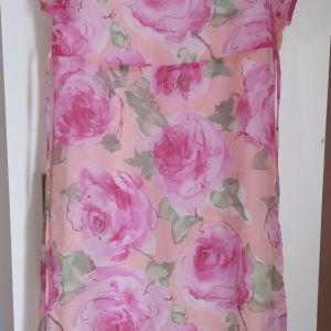 Εφηβικό φόρεμα ,νο 16
