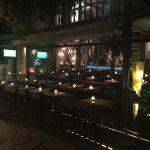 Καφε Μπαρ Εστιατόριο