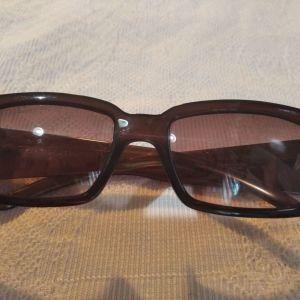 Γυαλιά ηλίου Dior unisex