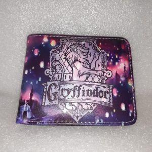 Πορτοφολι Harry Potter Gryffindor