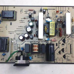 Power - inverter board ilpi-036