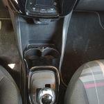 Peugeot 108 '15 1.0 VTi Automatic full extra