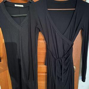 φορεματα no small ελαστικά