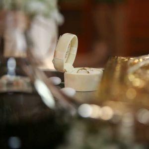 Φωτογράφιση γάμων, βαπτίσεων και εκδηλώσεων