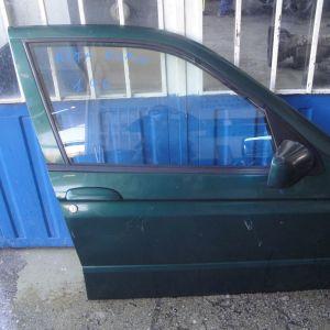 ALFA ROMEO 146 Πόρτα οδηγου