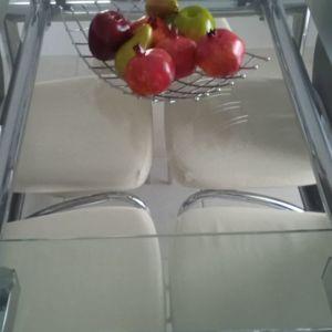 Τραπέζι κουζινας