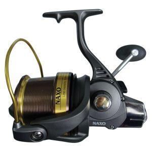 Μηχανισμός ψαρέματος Ryobi Naxo