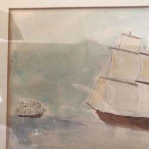 Πίνακας ζωγραφική