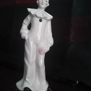Vintage αγαλματάκι